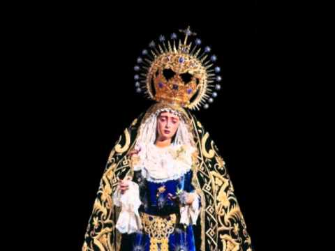 Deo Gratias (Misa Hermandad del Valle)